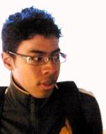 Marcelo Yoneshima