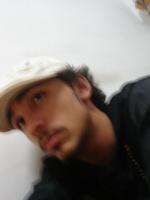 Vitor Bortoleto