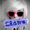 Claire Magna