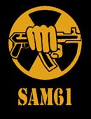 SAM61