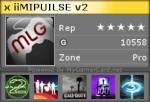 x iiMIPUILSE v2