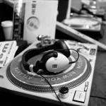 DJ Flipper