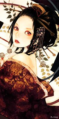 Dame Etsuko
