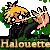 Halouette