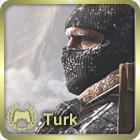X-Turk