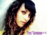 >Yess'Carmona,,*