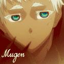 Mugen Kousen
