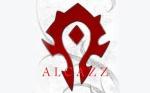 Alcazz