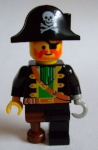 LEGO Klaus