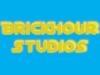 BrickHour Studios