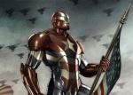 [BOA] Iron