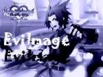 EvilMage