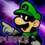 purplemasta