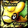 DialaceStarvy