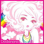 dadanana