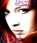 Alexandra Noma