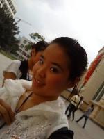 Phuong_Kitty