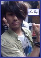 Yun Mi