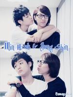 Lee Bin Tae