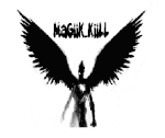 MaGiiK_KiiLL