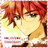 love_shaoran