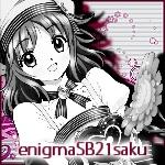 enigmaSB21saku
