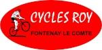 CYCLESROY