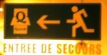 Séquane