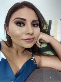 Anahí López