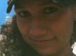 Nery Guadalupe Romero