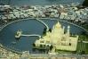 Мечети мира Ab4c1_10