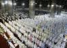Исламский мир Kuhu10