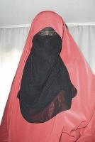 An-Nisa bint Zelamh