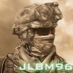 JLBM96