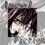 Angel-Fiction