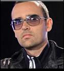 Ricardo Mejide