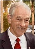 José Estuerdo