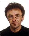 Xosé Manuel Castelao