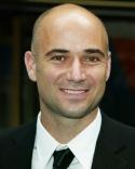 Fernando Fidalguin