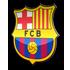 Escut Barça
