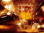 DJ CHARLO