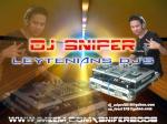 dj_sniper
