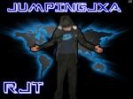 Jumper-Joshua