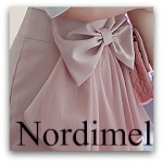 Nordimel