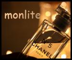 monlite
