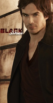 Sirius O Black