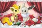 Lulu&Cassou