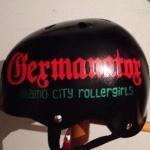 Germanator