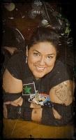 Punk Roxy