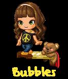 bubbles_1217